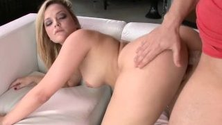 BANGBROS – PAWG Alexis Texas Has a Fat and Juicy White Ass (ap9719)
