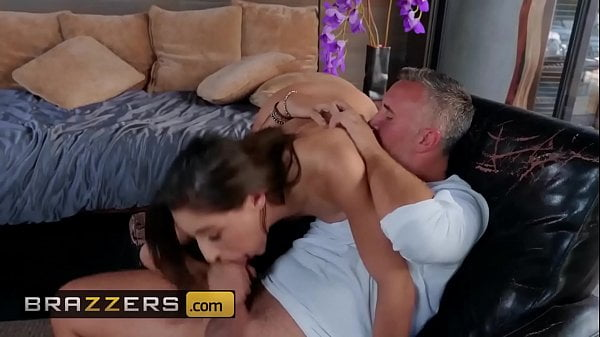 Big Butts Like It Big – (Abella Danger, Keiran Lee) – The Housewife The Hitchhiker – Brazzers